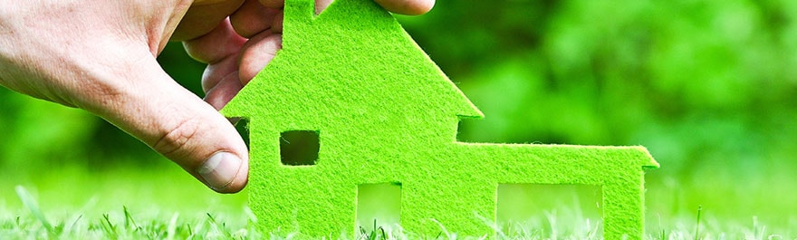 ecoblock_nz_green_building_benefitis