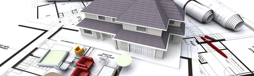ecoblock_cad_designs_samples