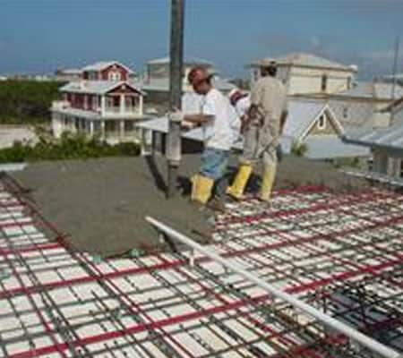 ecoblock_photo_gallery_other_projects12