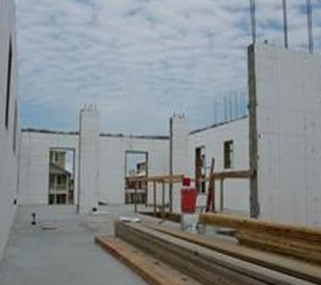 ecoblock_photo_gallery_other_projects14