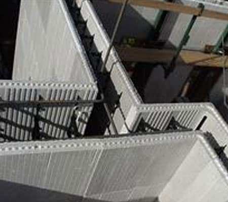 ecoblock_photo_gallery_other_projects17