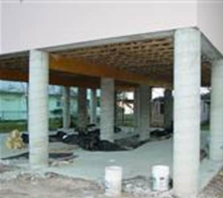 ecoblock_photo_gallery_other_projects18
