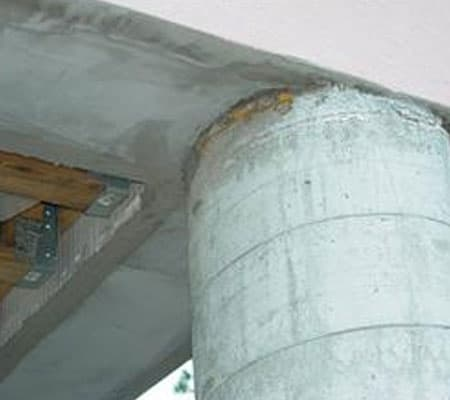 ecoblock_photo_gallery_other_projects19