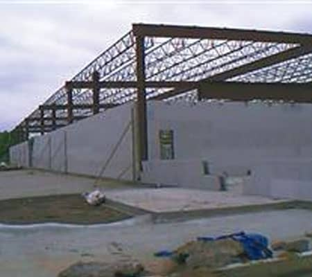 ecoblock_photo_gallery_other_projects2