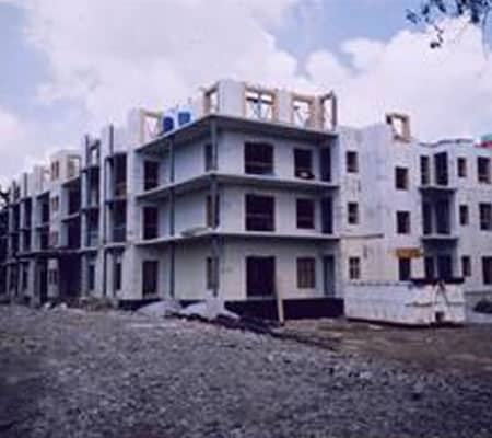 ecoblock_photo_gallery_other_projects21