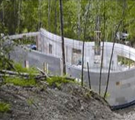 ecoblock_photo_gallery_other_projects28