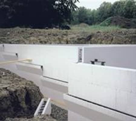 ecoblock_photo_gallery_other_projects5
