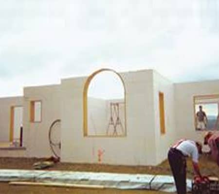 ecoblock_photo_gallery_other_projects7