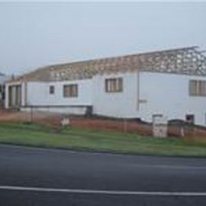 ecoblock_photo_gallery_tokoroa7