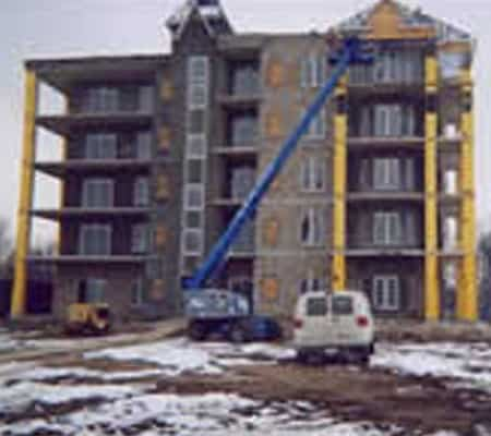 ecoblock_commercial_projects_harbourview_condominiums1