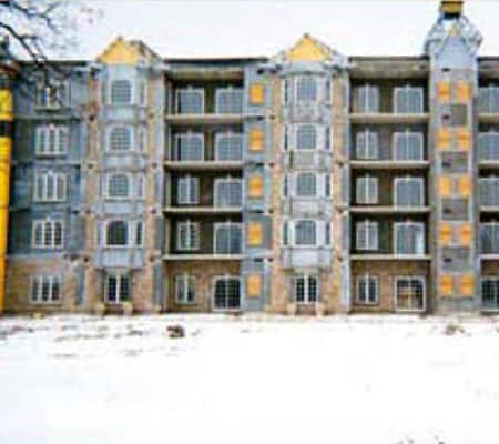 ecoblock_commercial_projects_harbourview_condominiums4