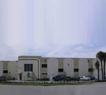 ecoblock_commercial_projects_marathon_mold_florida
