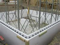 ecoblock_news_and_events_swimming_pool_construction_2
