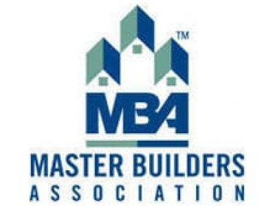 ECO Block wins MBA award
